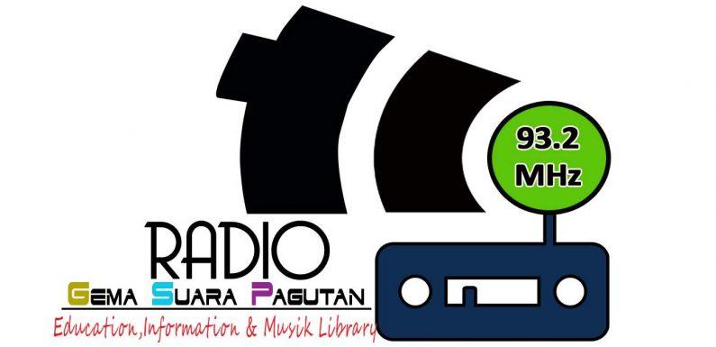Radio Gema Suara Pagutan _93,2 fm_