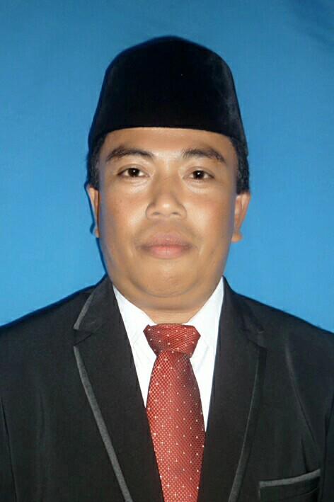 Sekretaris Desa Kedungbendo